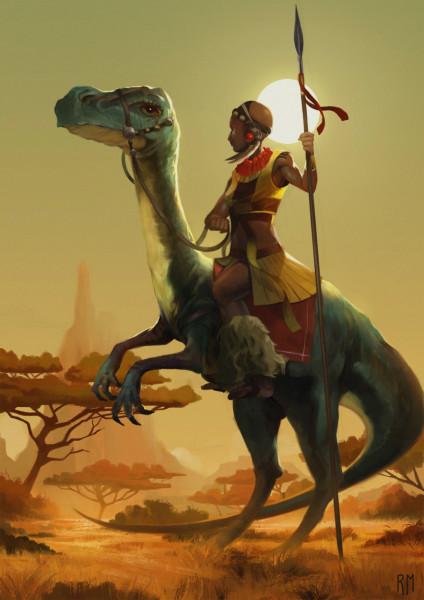 african_warrior1