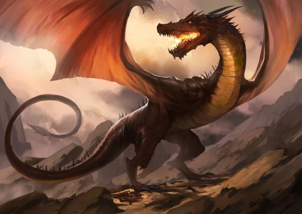 dragon_final