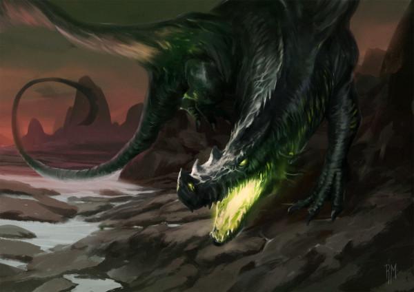 dragonblack3